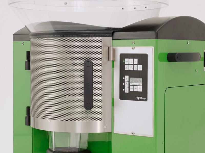 Fliegenschatz Lämmertränkeautomat
