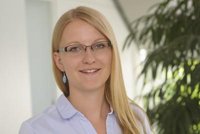 Key Account Manager Berberich Förster-Technik