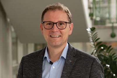 Leiter Produktmanagement Straub Förster-Technik
