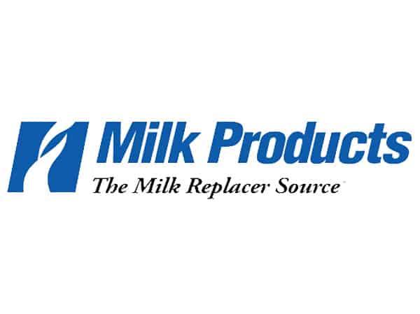 Milk Products Förster-Technik