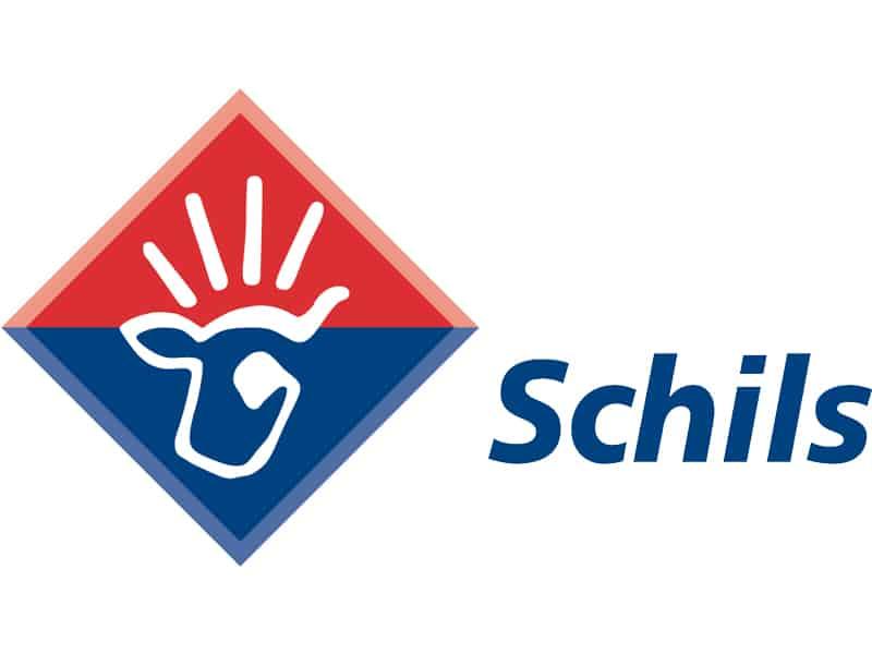 Schils - Förster-Technik