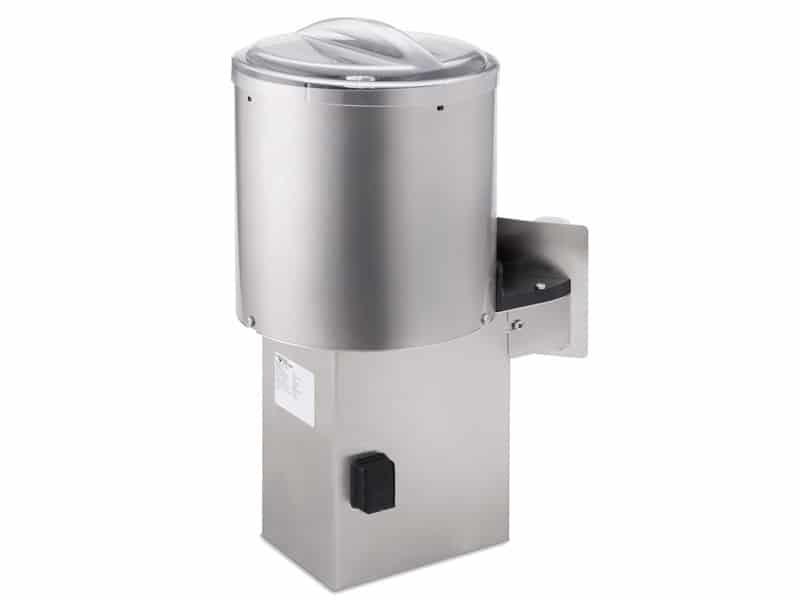 Tränkeautomat Dosierer für Zusätze