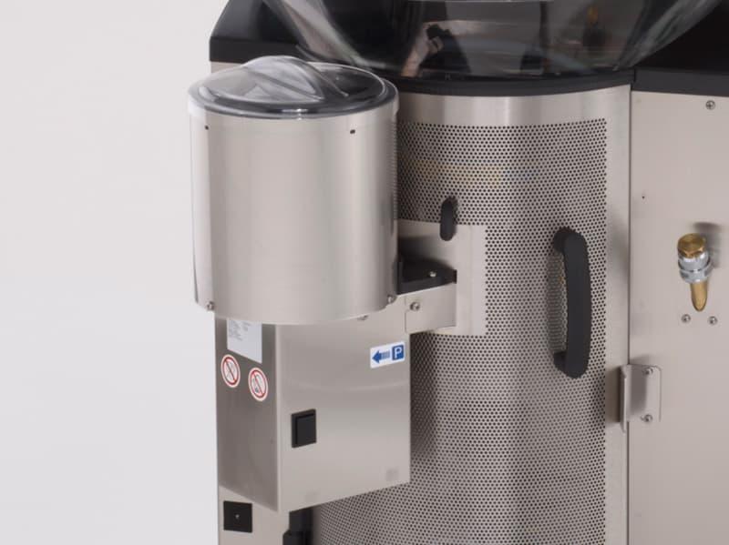 Kälbertränkeautomat Zusatzdosierer